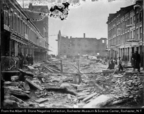 1865 flood front street
