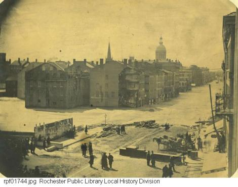 1865 flood main st south side