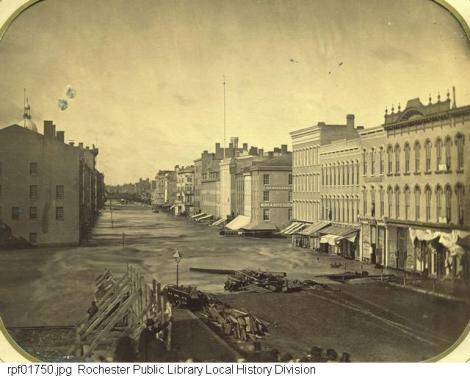 1865 flood main st