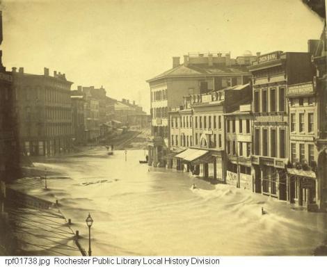 1865 flood state street