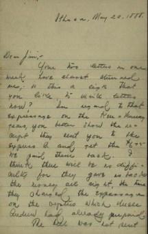1888 May 20 page 1
