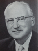 Jacob Gitelman.