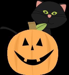 behind-clipart-black-cat-behind-jack-o-lantern