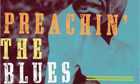 Release_Preachin