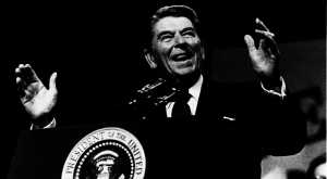 ReaganatCMW