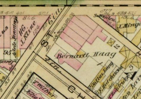 haag-house-1888