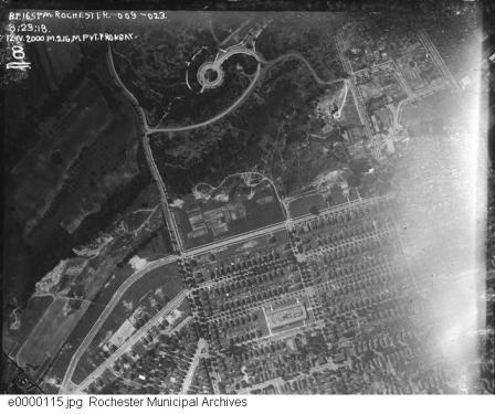 aerial-highland-park