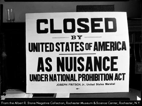 prohibition-sign