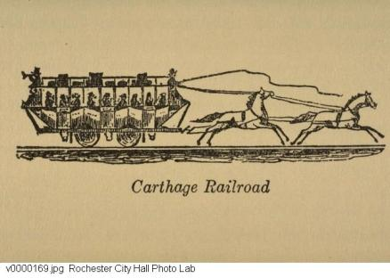 dublin-carthage-railroad