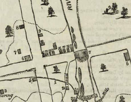 jehiel-map