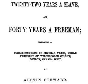 steward-2