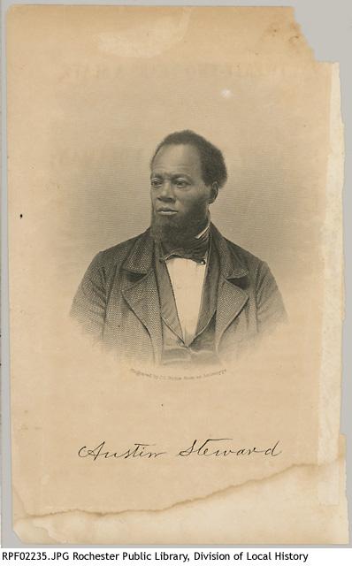 steward-portrait