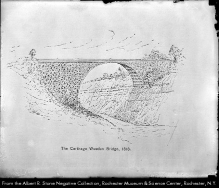 Carthage-bridge