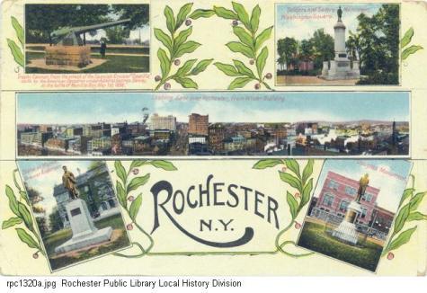2017-rochester