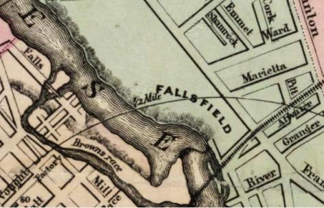 FF-1870 map.jpg