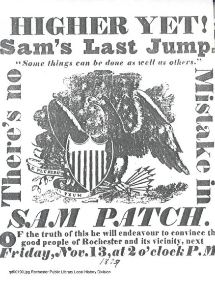 FF-sam patch