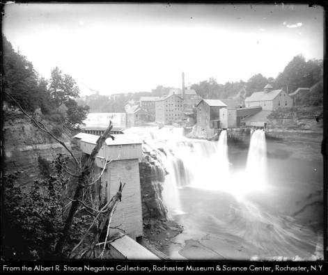 mccrackenville- falls