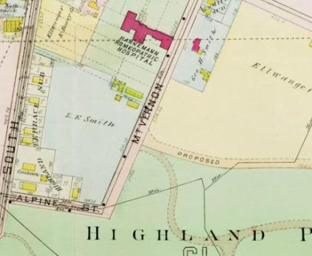 graham_1910 plat map pk