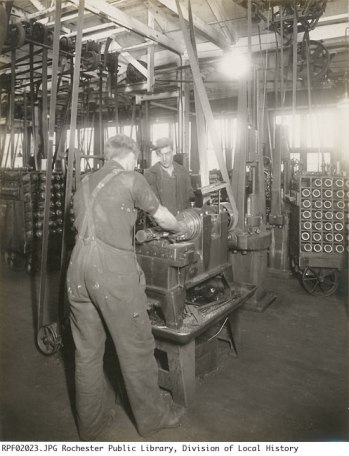symington_employees