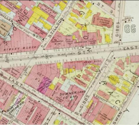jazz_full map 1918