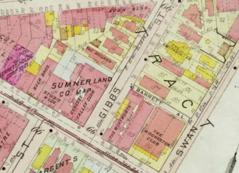 jazz_gibbs map 1918