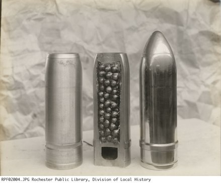 symington 2-shrapnel