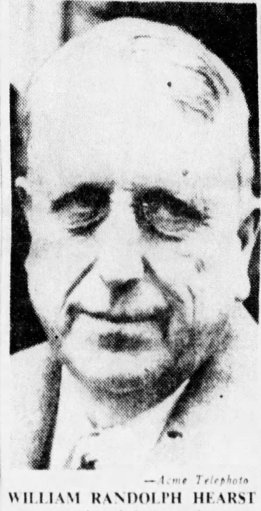 Democrat_and_Chronicle_Wed__Aug_15__1951_