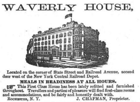 Il-waverly 1865