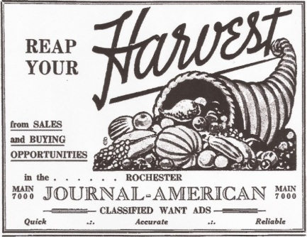journal american-ad 1936