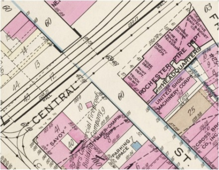 IL-1935 central