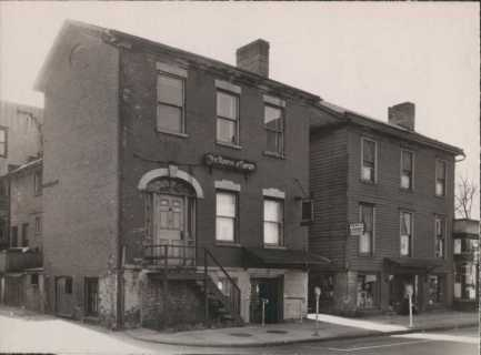 IL2_bicknell houses_1950
