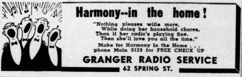 IL2_GrangerRadio_DC_11_30__1947