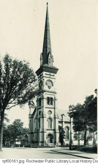 IL2_Plymouth church