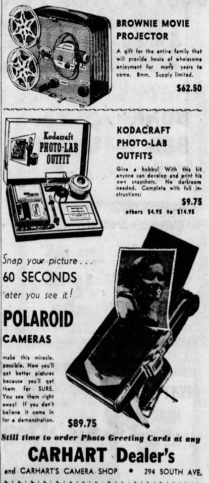 Democrat_and_Chronicle_Sun__Dec_13__1953_