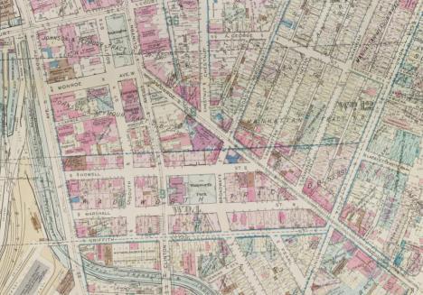IL3_routemap_1935