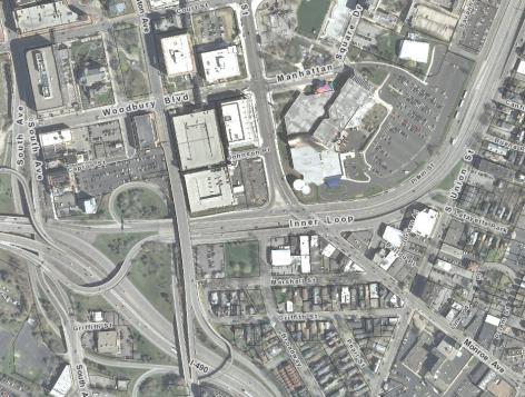 IL3_routemap_2012