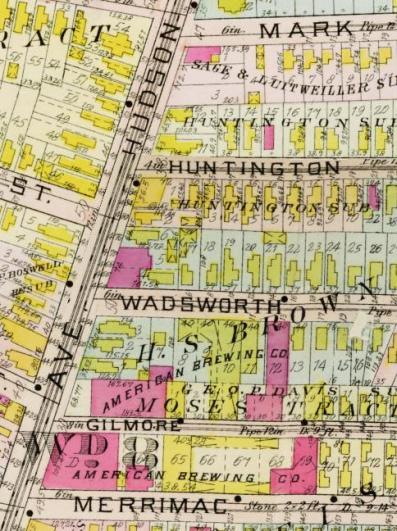 ABC-1910 map