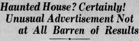 HH_headline_DC_8_18_1920