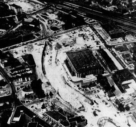 Il4_aerial_post_7_26_1960