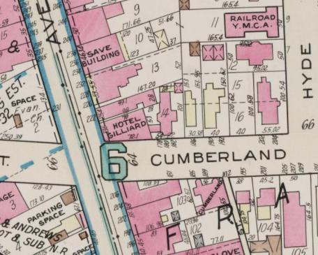 Il4_gilliard map 1935