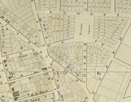 IL_4_1833 map_franklin square