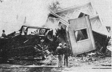 IL_5_house razing__May_11__1962_ (3)