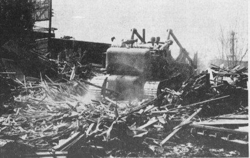 IL_5_house razing__May_11__1962_ (4)