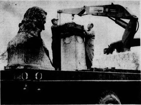 IL_5_schiller removal__Apr_21__1964_