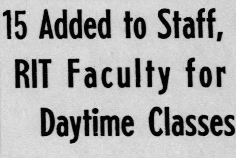 Jardine_DC__Sep_4__1949_headline