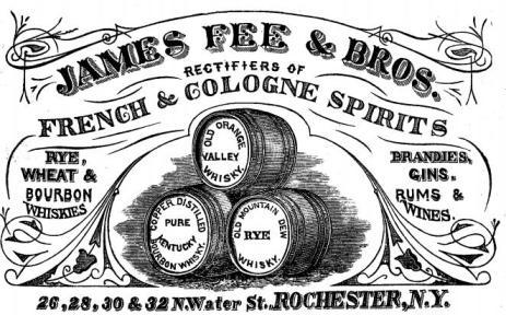 fee_1875 ad