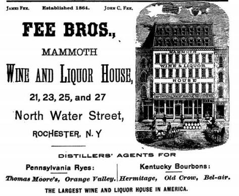 fee_1899 ad