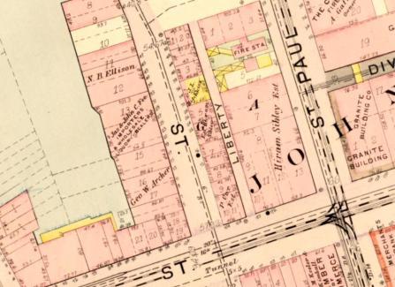 Fee_1900 map