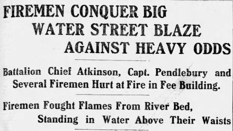 Fee_Fire 1_DC_Jun_20__1903_