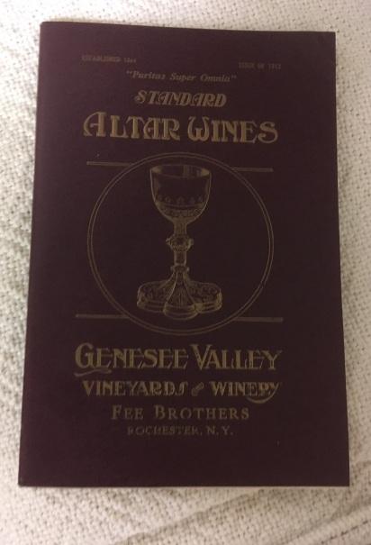Fee2_altar wines
